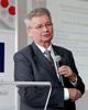 prof. dr hab. inż Andrzej Chmielewski