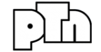 ptnLogo