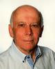 prof. dr hab. Marek Krzysztof Janiak