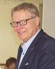 dr inż. Jacek Nowicki